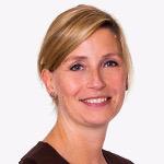 Dr. Antje Janßen