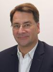 Dr. Carsten Seeland