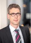 Dr. Hans-Dirk Düngen