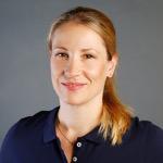 Dr. Mirka Rumi-Dörmer