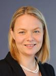 Dr. Sabine Plonait