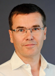 Dr. Werner Rieker