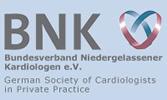 Bundesverband Niedergelassener Kardiologen e.V.