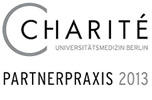 Charite Universitätsmedizin Berlin Partnerpraxis 2013