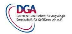Deutsche Gesellschaft fuer Angiologie e.V.