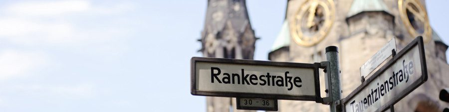 Kardiologie_Rankestrasse_Die_aelteste_kardiologische_Praxis_von_Berlin_Rankestrasse_34